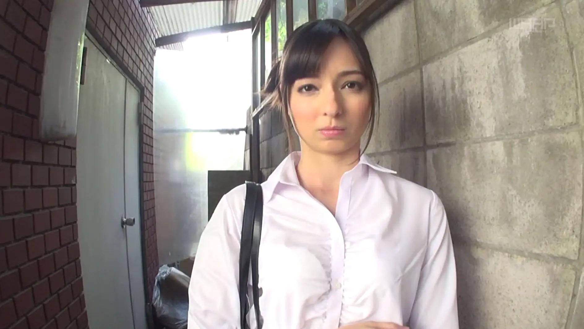 ドリシャッ!! 西田カリナ - アダルト動畫 ソクミル