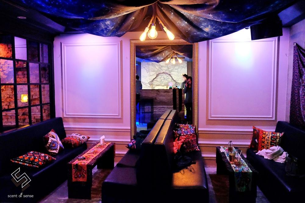 臺中酒吧-舟舟酒館 Chu Chu Bar | 香香-下一攤去哪?用地圖搜尋你的夜生活.酒店酒吧介紹