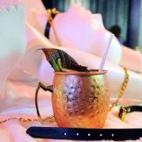 食慾如愛慾,與創意料理共赴高潮《房間餐酒 The Room Bistro》東區話題系餐酒館