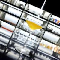 永夜之境,突破想像邊界的實驗性調酒《WA-SHU+1 和酒》台北日式酒吧推薦