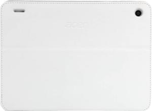 Чехол-подставка для Acer Iconia Tab W3-810 NP.BAG11.007
