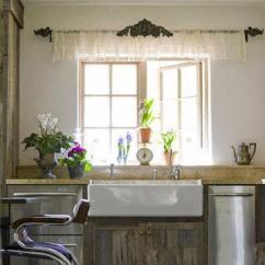 36 Inch Kitchen Sink Fold Up Table 学老外精美简约家居样板 国外最新厨房风格_温州房产新闻_温州房网