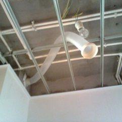 Kitchen Exhaust Fan Home Remodeling 卫生间排气扇价格【图片 价格 包邮 视频】_淘宝助理