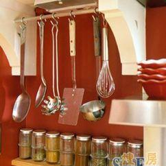 Kitchen Showrooms Nj Types Of Flooring Pros And Cons 必看的23个厨房装修效果图厨房装修攻略大全 图 房产资讯 南京房天下 18