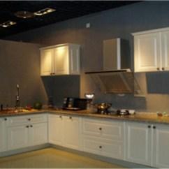 Unique Kitchen Cabinets Hanging Baskets For 厨柜橱柜品牌排行榜 如何选择厨柜橱柜 房天下装修知识 独特的厨柜
