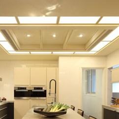 Kitchen Overhead Lights Simple Table Centerpiece Ideas 厨房顶灯价格是多少钱 厨房顶灯怎么更换灯管 房天下装修知识