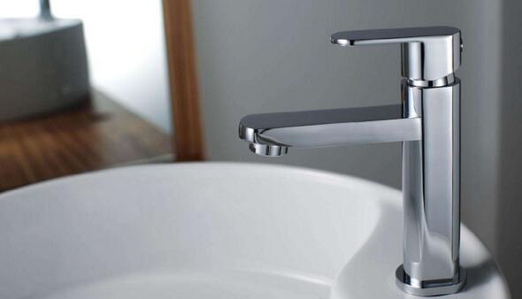 bridge faucets kitchen designs ideas 洗脸盆水龙头怎么拆卸 洗脸盆水龙头与厨房水龙头的区别 房天下装修