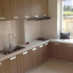 Paint Kitchen Cabinets White Ge 厨柜门什么颜色好看 厨柜门什么材质好 房天下装修知识 橱柜门颜色对橱柜风格影响非常的关键 橱柜门材质好坏对橱柜品质影响也是非常的关键 因而在选择橱柜时一定要特别注重橱柜门颜色和材质的选择 选择到好颜色和好材质的