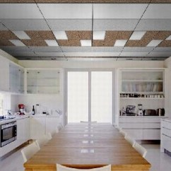 Kitchen Vinyl Floor Tiles Ikea Small 厨房天花板用什么材料比较好 厨房天花板吊顶拆除的方法是什么 房天下
