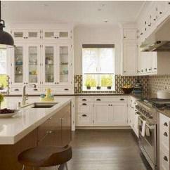 How Much To Reface Kitchen Cabinets Alexandria Va 整体厨房装修多少钱 整体厨房装修的优点都包括哪些 房天下装修知识