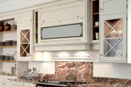 how much to reface kitchen cabinets ninja professional system 1500 厨房厨柜价格多少钱 厨房橱柜价钱要怎么进行计算 房天下装修知识