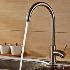 Kitchen Taps Sink Cabinets 厨房水龙头漏水怎么办厨房水龙头选购关键 房天下装修知识 不过厨房水龙头的漏水情况比较严重的话 我们就要进行维修或者是更换了 那么厨房水龙头漏水怎么办呢 厨房水龙头选购关键呢 我们不妨先来听听小编怎么说的吧