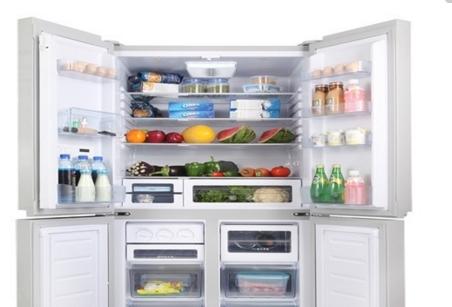 冰箱磁敏溫度開關的價格是多少-家居裝修-房天下問答