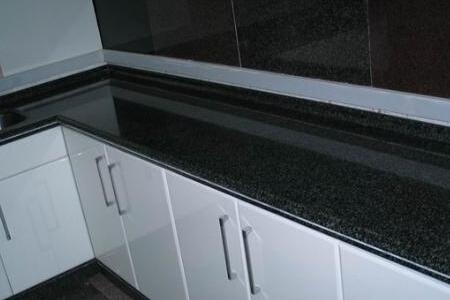 how much to reface kitchen cabinets micro units 厨柜人造石台面价格是多少钱 橱柜人造石台面的保养方法都有哪些 房天下