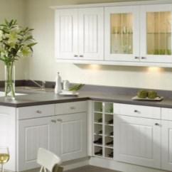 Kitchen Az Cabinets Sinks Kohler 厨房橱柜设计注意要点 厨房橱柜尺寸规格 房天下装修知识 厨房的橱柜