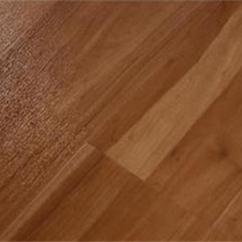 Cork Floor Kitchen Tiny Kitchens 厨房可以用地板胶吗 厨房装修用什么材料 房天下装修知识