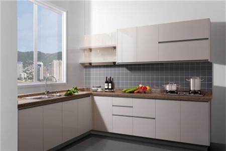repaint kitchen cabinets beach house backsplash ideas 大理石厨柜价格是多少 大理石橱柜优缺点有哪些 房天下装修知识