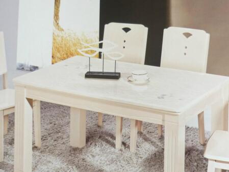 kitchen table high top undermount sink 人造石餐桌好不好人造石餐桌有辐射吗 房天下装修知识 1504861517000 000 jpg