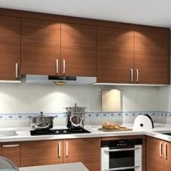Colors Of Kitchen Cabinets Pull Out Cabinet 厨柜台面什么颜色好 橱柜的材质有哪些 房天下装修知识 橱柜台面什么颜色比较好呢 一般来说橱柜台面的颜色要和厨房中的颜色做好一个协调 因为台面的颜色会影响到整个家居的装修风格 也会影响到日后的使用 那么 接下来