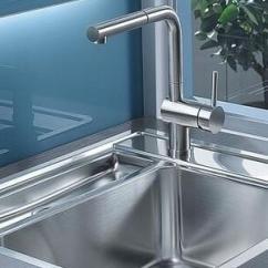Faucet Kitchen Jeffrey Alexander Island 厨房水龙头 厨房水龙头价格表 厨房水龙头品牌 厨房水龙头图片 厨房 厨房水龙头怎么安装