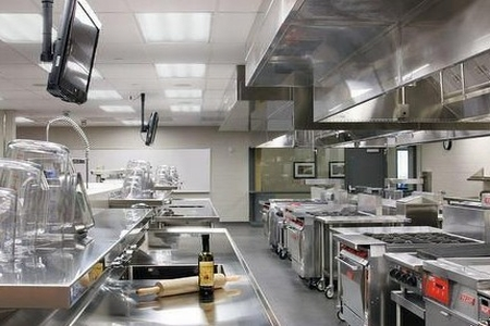 kitchen equipment farm style sinks for 厨房设备 厨房设备价格表 厨房设备品牌 厨房设备图片 厨房设备价格 房 厨房设备种类特点