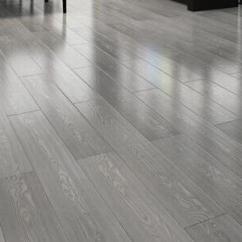 Kitchen Floor Covering Outdoor Kitchens Tampa Fl 厨房地板怎么清洁 厨房地板清洁小妙招 房天下装修知识