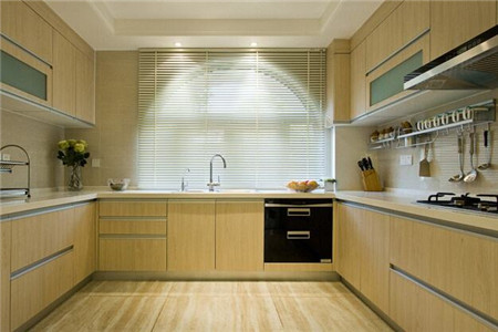 kitchen cabinet brands sinks austin tx 整体橱柜的价钱 整体橱柜品牌 房天下装修知识