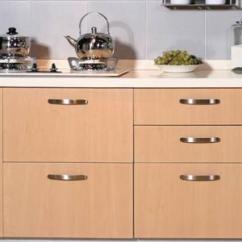 Base Kitchen Cabinets Island With Storage 中国十大厨柜品牌有哪些 厨柜选购技巧有哪些 房天下装修知识