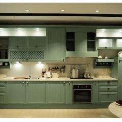 Kitchen Cabinets.com Corner Bench Seating With Storage 厨房橱柜尺寸标准 厨房厨柜用什么颜色好看 房天下装修知识