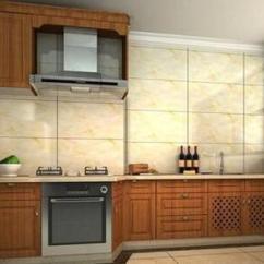 Ceramic Tiles For Kitchen Second Hand Cabinets 厨房用瓷砖颜色 厨房用瓷砖颜色装修 厨房用瓷砖颜色装修效果图 房天下 厨房瓷砖用什么颜色 厨房瓷砖如何清理
