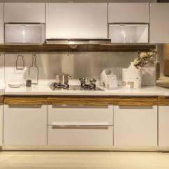 Kitchen Cabinets.com Vent Fans 厨房橱柜的尺寸 厨房橱柜用哪种材料好 房天下装修知识