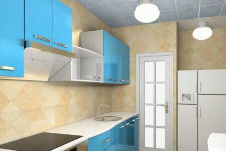 kitchen remodel las vegas epoxy resin countertops 厨房卫生间装修步骤 厨房厕所装修费用是多少 房天下装修知识