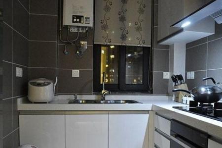 kitchen banquettes for sale home depot cabinet 现代简约风格的厨房 现代简约厨房设计说明 房天下装修知识 接下来我们就来为大家介绍一下现代简约风格的厨房以及现代简约厨房设计说明 想了解的朋友们一起来看看吧