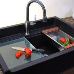 30 Kitchen Sink Bundles 厨房的水槽 厨房的水槽价格表 厨房的水槽品牌 厨房的水槽图片 厨房的 厨房的水槽这样选购 多用个20年一点问题没有