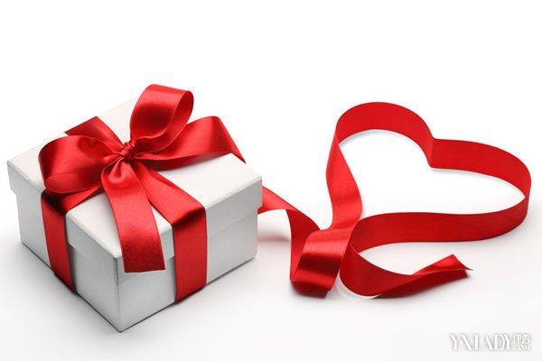 女性朋友生日送什麼禮物好呢? 6招教你選對禮物 - 心靈的港灣