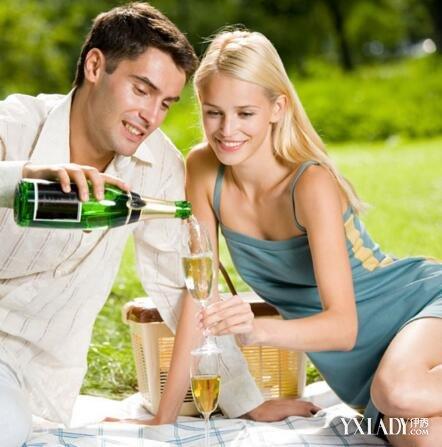錫婚送什麼禮物? 幾點建議助感情甜甜蜜蜜 - 心靈的港灣