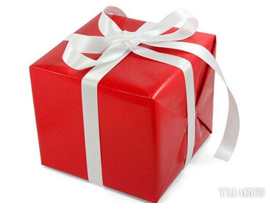 送已婚女士生日禮物送什麼好呢 感情專家教你怎樣正確送禮 - 心靈的港灣