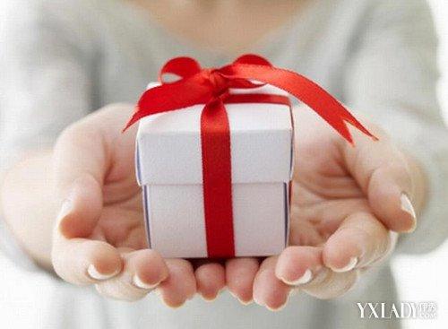 送老人什麼生日禮物好 教你如何送孝心 - 心靈的港灣