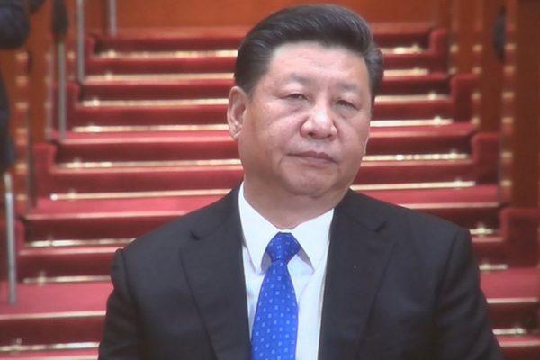 [嘻嘻]BBC鬼佬係記者會問蔡英文今次大選贏左會唔會多謝習近平 - 香港高登討論區