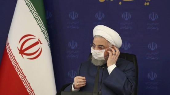 伊朗指责以色列攻击核设施,白宫回应| 伊朗以色列| 以色列| 伊朗核设施| 核交易