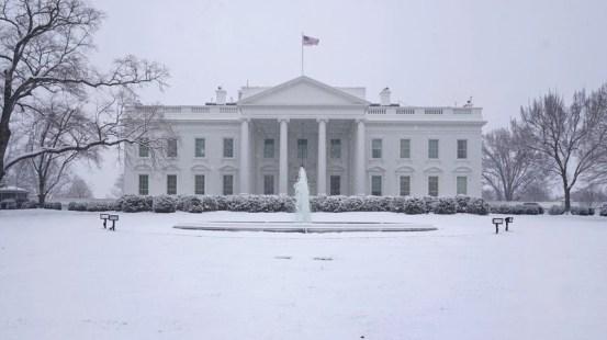 白宫关注世卫组织流行病报告,呼吁中共提供早期数据| Business Wire 世界卫生组织流行病起源调查中共流行病流行病的透明度| 病毒实验室| 武汉流行病的起源