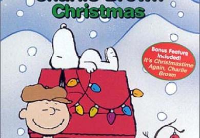 Charlie Brown Christmas Soundtrack Amazon