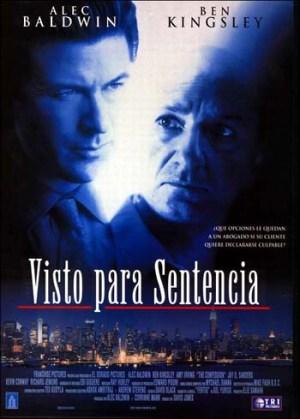 confession 1999 soundtrackcollector soundtrack feinman additional david