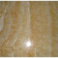 Honey onyx tile of item 94834514