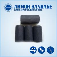 Latest gas pipe wrap tape - buy gas pipe wrap tape