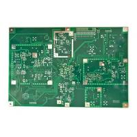 Layer Printed Circuit Board 6 Layer Printed Circuit Board Images