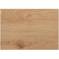 3.4 Mm Thickness LVT Click Flooring Decoration Faux Wood ...