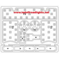 Toyota Dome Light Wiring Diagram, Toyota, Free Engine