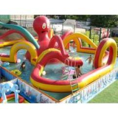 Sofa Glue Band Denim Slipcover New Design Outdoor Inflatable Jellyfish Water Park For ...
