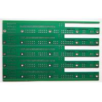 Double Side Printed Circuit Board Blank Protoboard Pcb Soldering 60